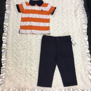 Other - Baby boy clothes 9 to 12 months